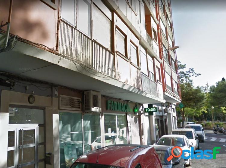 Piso en venta en calle Luis Sallenave de Zaragoza