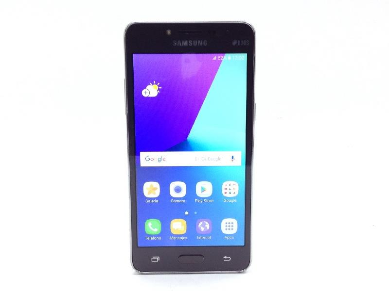 Samsung Galaxy J2 Prime 8Gb Dual Sim
