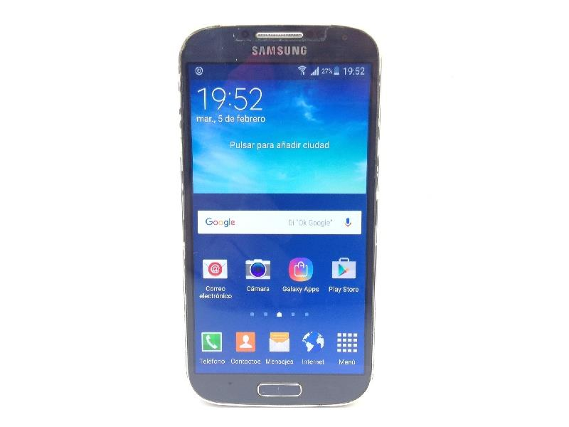 Samsung Galaxy S4 4G 16Gb 2
