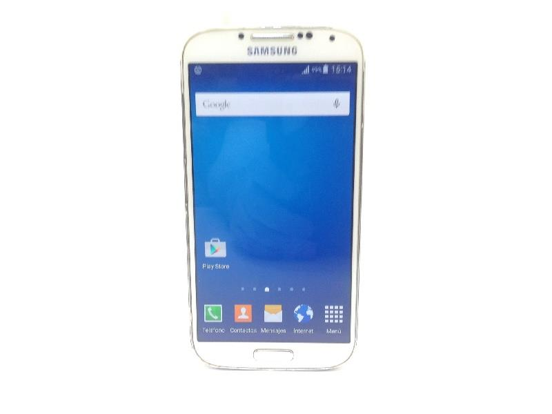 Samsung Galaxy S4 4G 32Gb