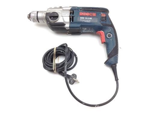 Taladro Electrico Bosch Gsbg19