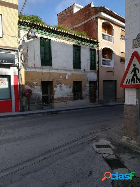 Venta - Las Gabias, Granada [209817/MJ9]