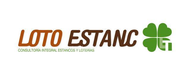 Administración de lotería catalunya central. Vendida!!!