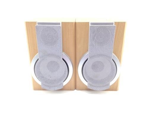 Altavoces Hifi Speaker System Fe