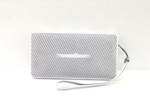 Altavoz Portatil Bluetooth Harman/Kardon