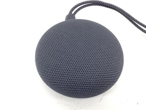 Altavoz Portatil Bluetooth Huawei Cm51
