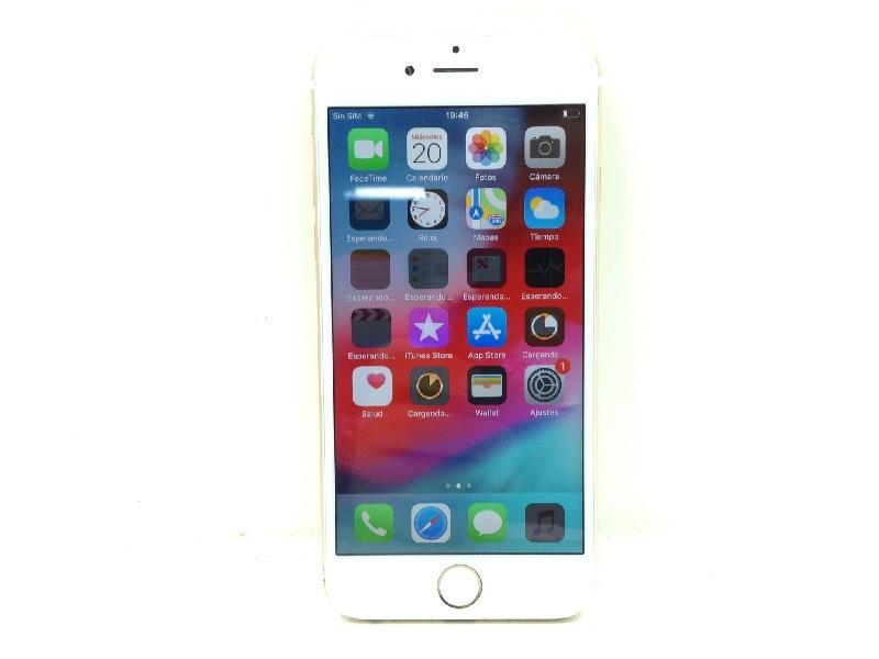 Iphone 6 64Gb Apple 4G