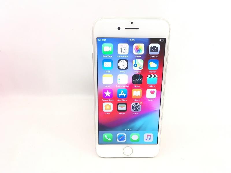 Iphone 7 32Gb Apple Cargador