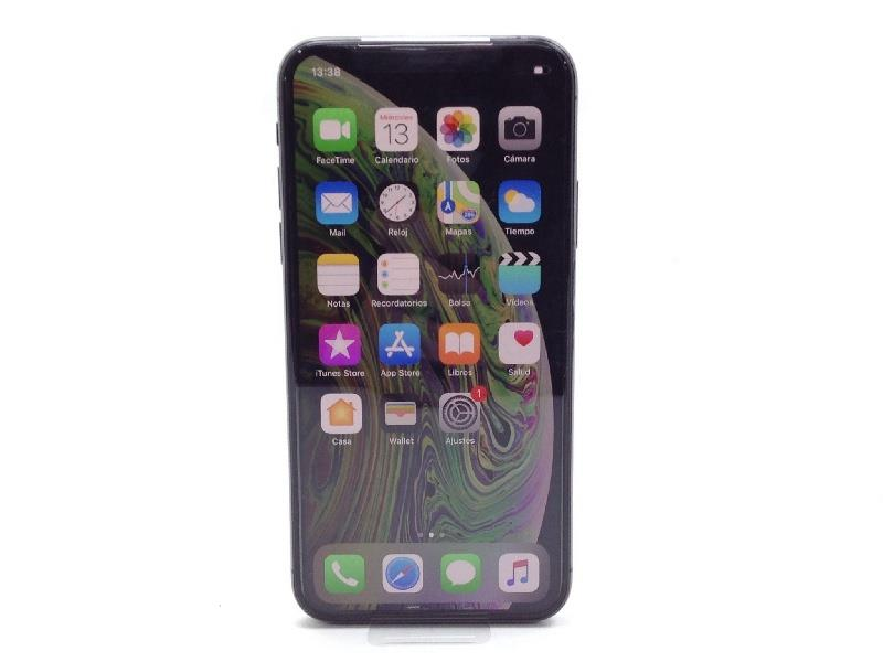 Iphone Xs 64Gb Apple Sin Estrenar