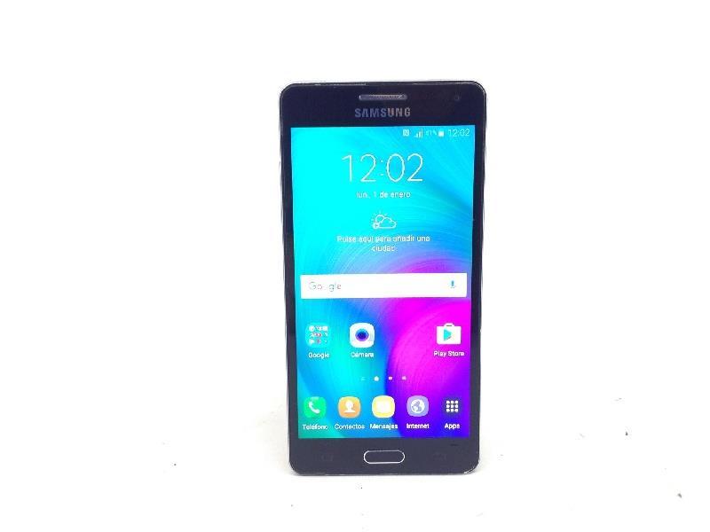Samsung Galaxy A5 Dual Sim A500f Libre