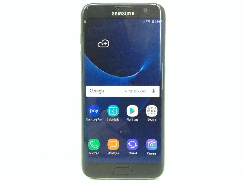 Samsung Galaxy S7 Edge 4G 4