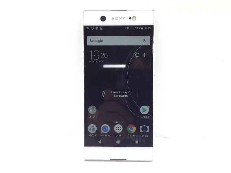 Sony Xperia Xa 1 Ultra Libre