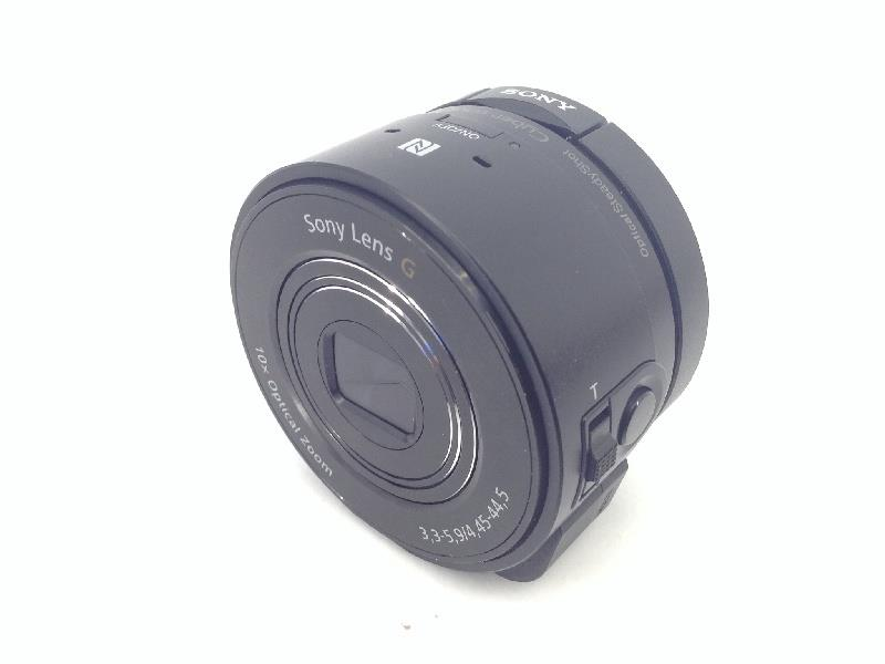Videocamara Digital Sony Dsc
