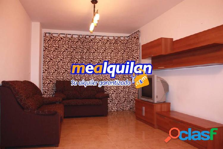 Alquiler piso en Beniaján, Murcia, 3 dormitorios