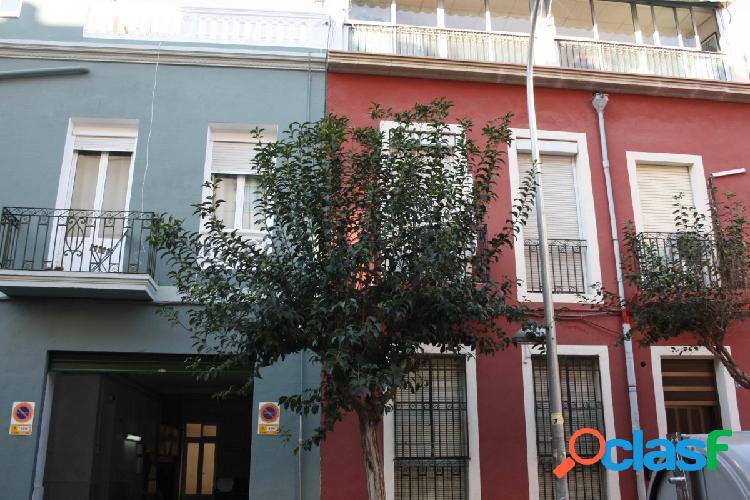Edificio en venta Alicante (Ensanche-Diputación)