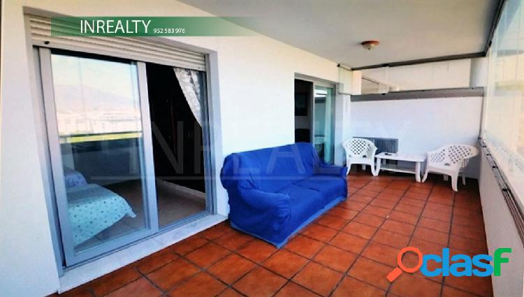 InRealty Inmobiliaria de Fuengirola y Mijas vende precioso