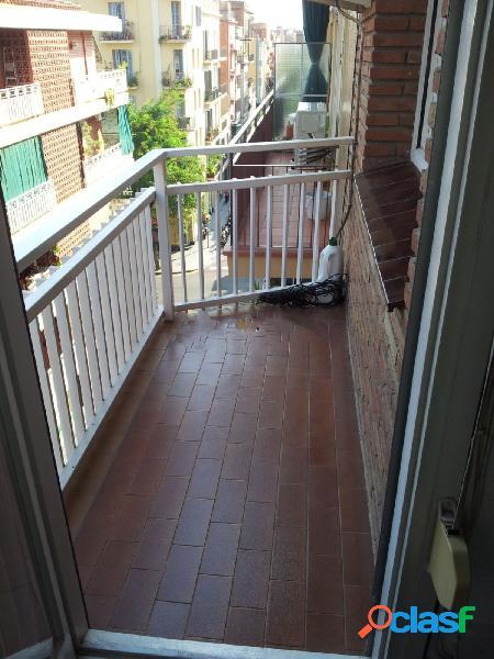 Piso en Barcelona zona Camp d en Grassot i Gràcia Nova, 70