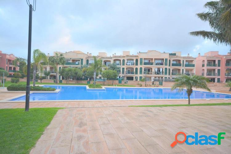Se vende apartamento - Urbanización Los Colibrís - Sa