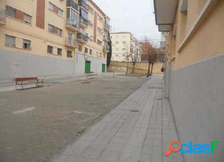 Urbis te ofrece un piso en el Barrio Blanco (Salamanca)