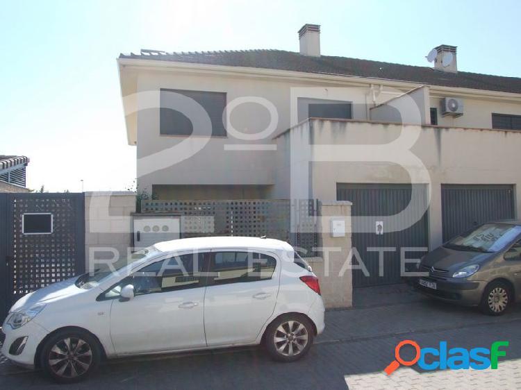 Casa 4 habitaciones Venta Aranjuez