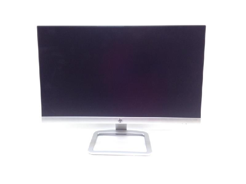 Monitor Led Hp 22Es Display