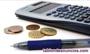 Clases de matemática financiera