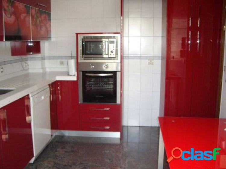 EXCLUSIVAS ROMERO, comercializa vivienda unifamiliar en