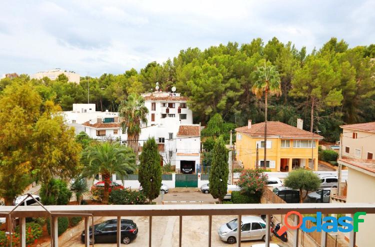 Piso en venta en Sant Agusti, Palma de Mallorca