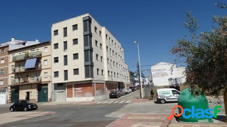 Urbis te ofrece un estupendo Piso en venta en Ciudad Rodrigo