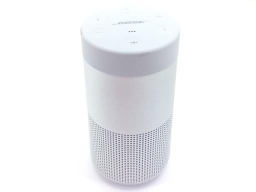 Altavoz Portatil Bluetooth Bose