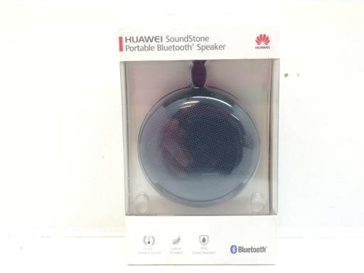 Altavoz Portatil Bluetooth Huawei Sound