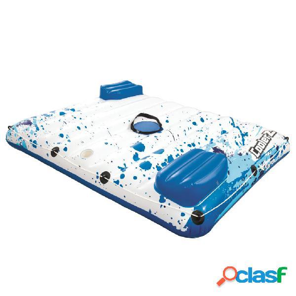 Bestway CoolerZ Flotador inflable Side 2 Side Floating