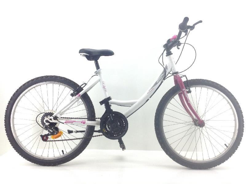 Bicicleta Niño Bh Hards Tail