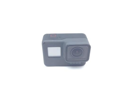 Camara Ultracompacta Gopro Hero 5 Black