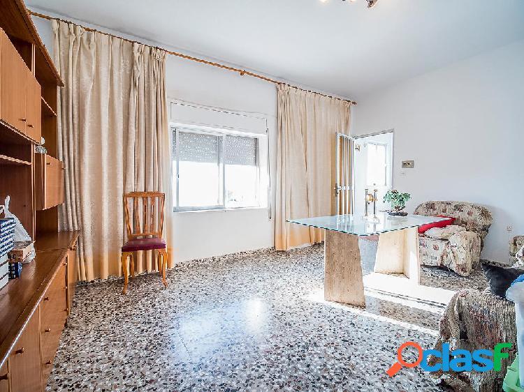 Chalet en venta de 300 m2 en Calle Mayor, Torre-Pacheco
