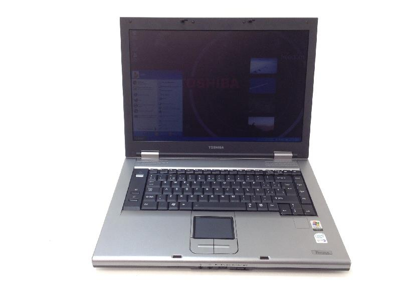 Pc Portatil Toshiba Pta83e04m02lsp