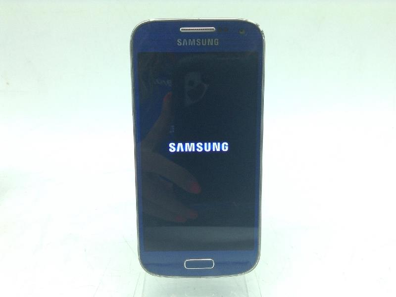 Samsung Galaxy S4 Mini 4G 8Gb I