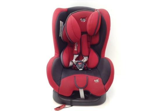 Silla Para Coche Babyauto Universal