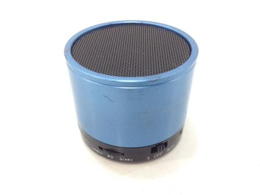 Altavoz Portatil Bluetooth Innova