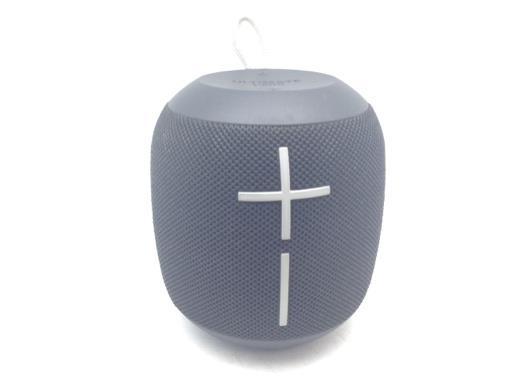 Altavoz Portatil Bluetooth Logitech