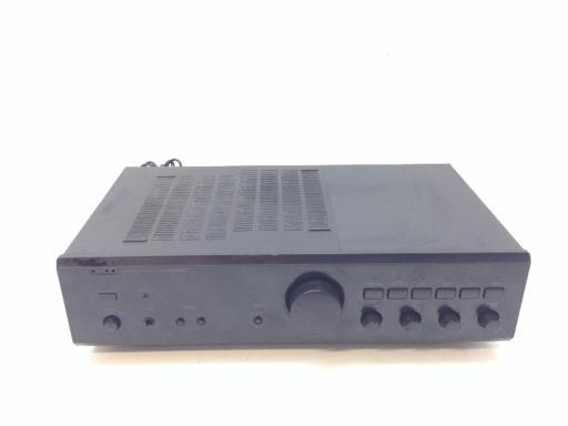 Amplificador Hifi Denon N29