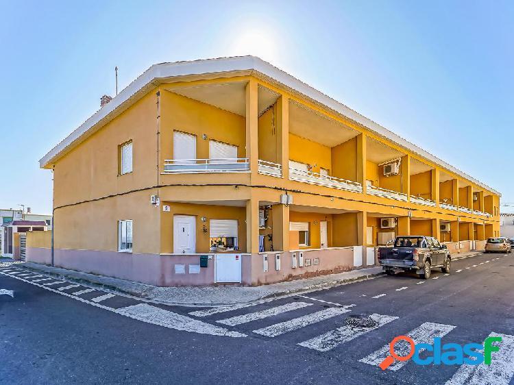 Apartamento en venta de 60 m² en Calle Sant Jaume 43879 Els