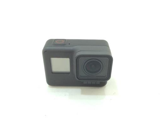 Camara Ultracompacta Gopro Hero 5