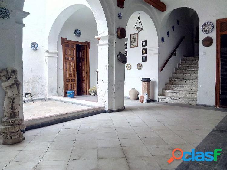 Casa / Chalet en venta en Sanlúcar de Barrameda de 300 m2