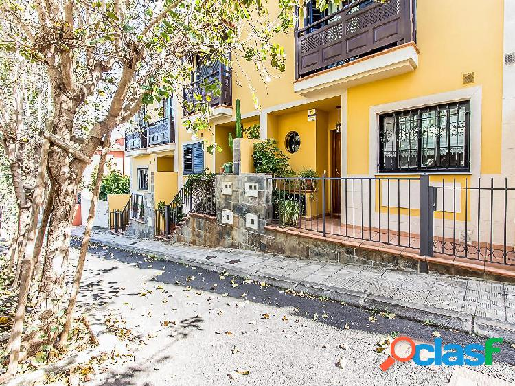 Chalet en venta de 157 m² Calle San German, 38320 San