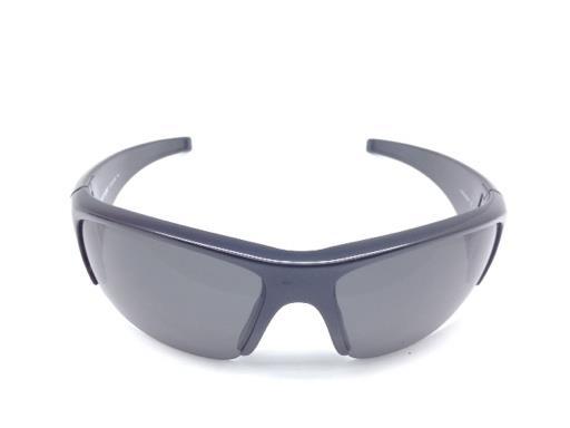 Gafa De Sol Unisex Nike Diverge Evo325