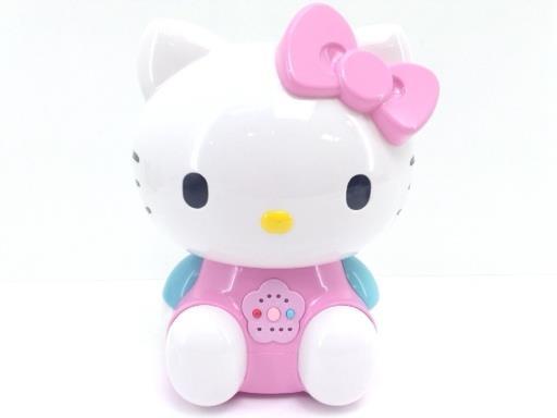 Humidificador Bebe Samri Hello Kitty
