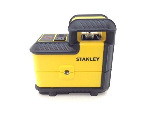 Medidor Laser Stanley Stht