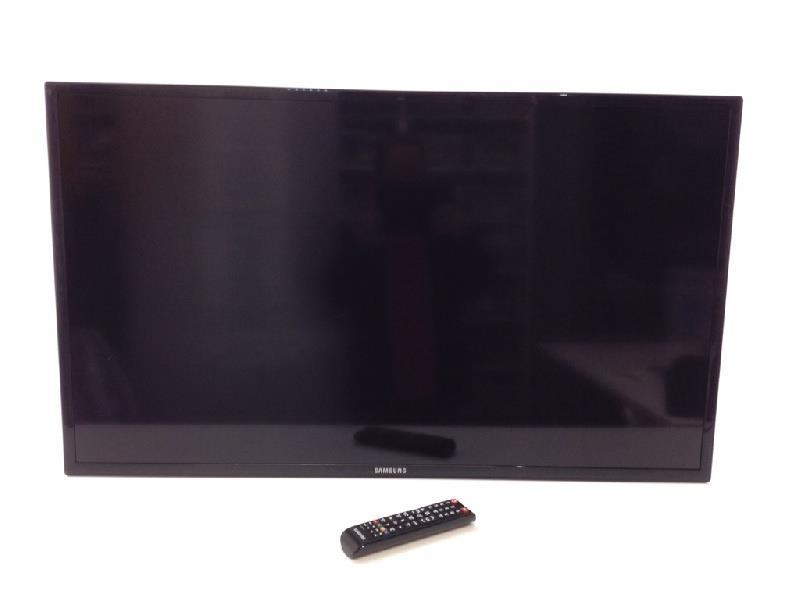 Monitor Led Samsung Ed40c