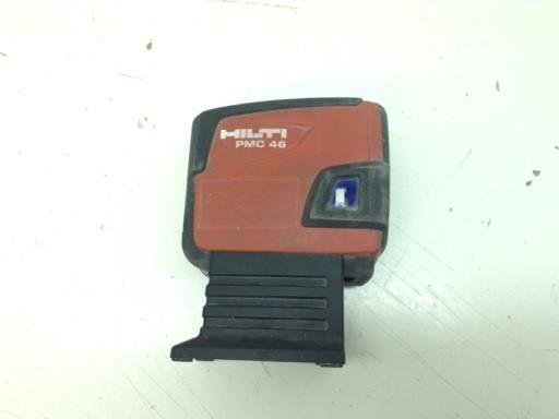 Nivel Laser Hilti Pmc 46